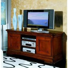 PORTA TV  (CON FILETTO)